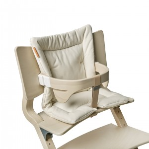 Leander High Chair Cushion