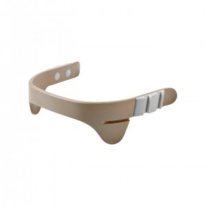 Leander Safety Bar for High Chair
