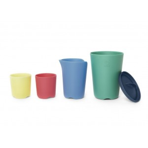 Stokke® Flexi Bath® Toy Cups