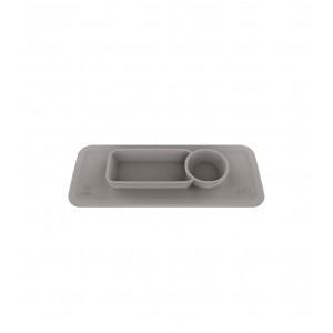 ezpz™ by Stokke™ placemat for Clikk™ Tray