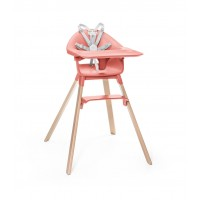 Stokke® Clikk™ High Chair Sunny Cloral