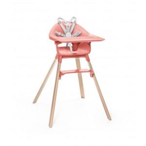 Stokke® Clikk™ High Chair Sunny Cloral