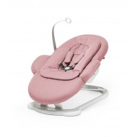 Stokke® Steps™ Bouncer