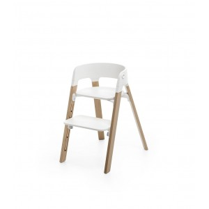 Stokke®  Steps™ - Natural Legs